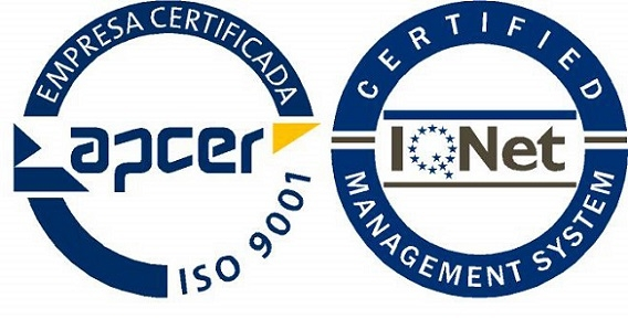 APCER + IQNET