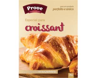 Margarina Croissant